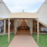 The Tipi Company - 2 Bays Of Entrance Tunnel_preview